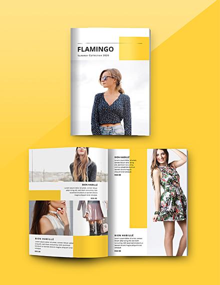Free-Fashion-Catalog.jpg