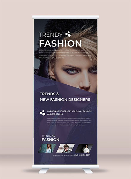 Free-Fashion-Roll-Up-Banner.jpg