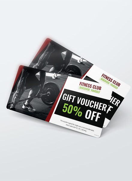 Free-Gym-Discount-Voucher.jpg