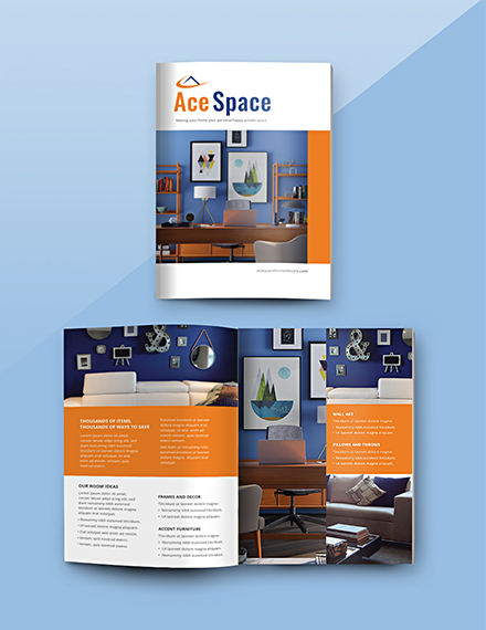 Free-Home-Decor-Catalog-Template-1X-1.jpg