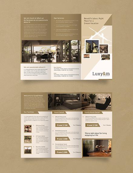 Free-Hotel-A3-Tri-Fold-Brochure.jpg