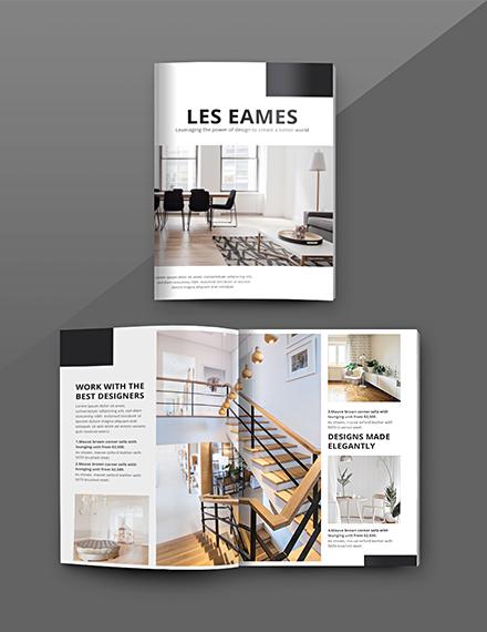 Free-Interior-Design.jpg