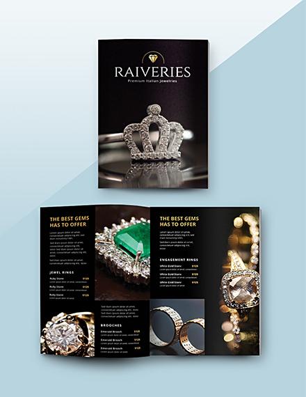 Free-Jewelry-Catalog-.jpg