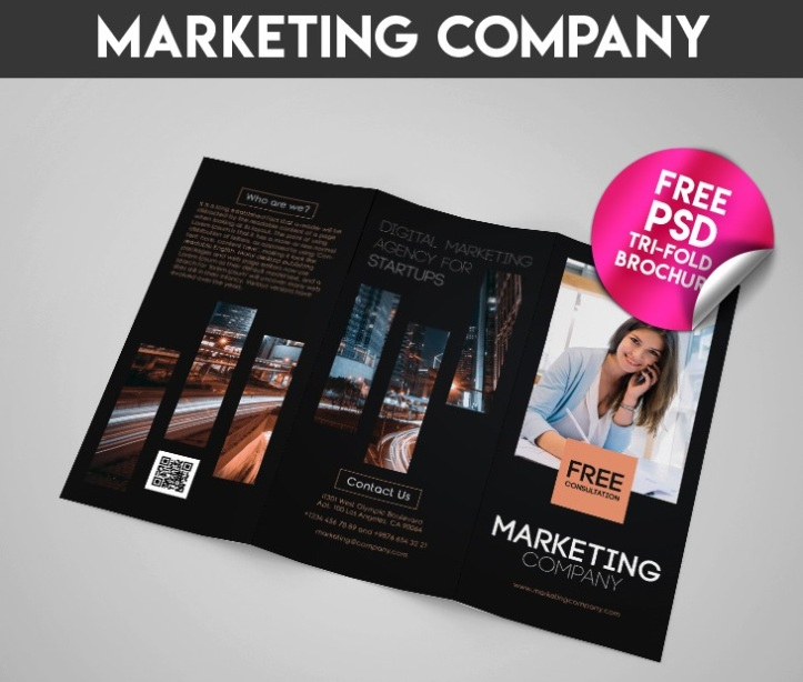free-marketing-company-tri-fold-brochure-in-psd.jpg