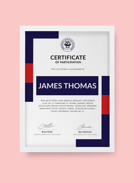 Free-Martial-Arts-Award-Certificate.jpg
