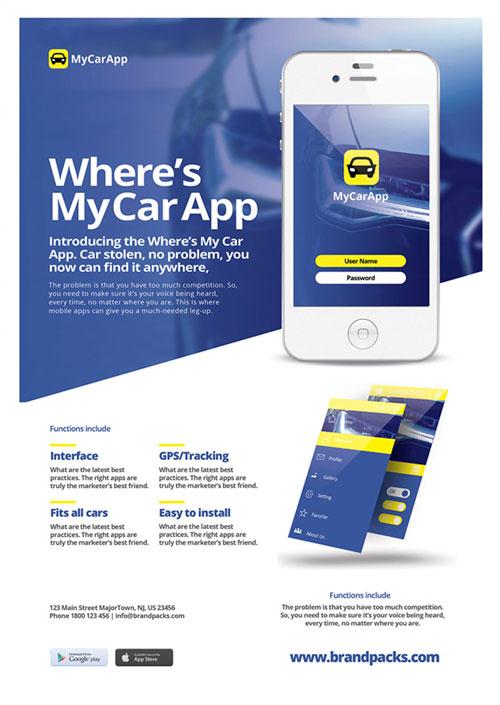 free-mobile-app.jpg