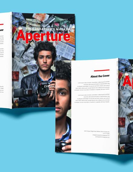 Free-Photographer-Magazine.jpg