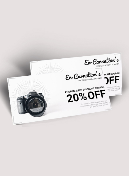 Free-Photography-Discount.jpg