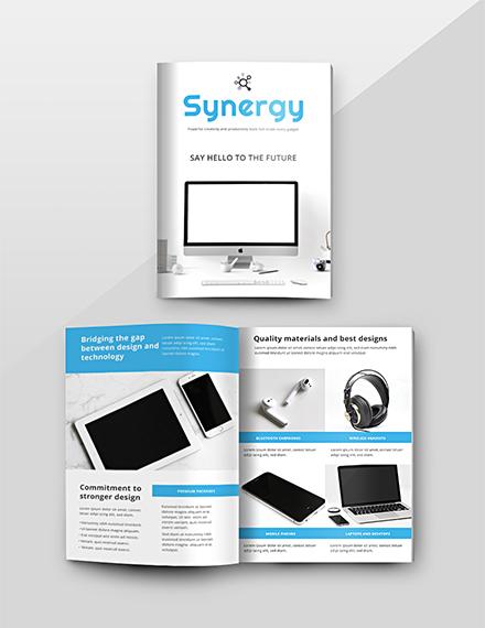 Free-Product-Catalog.jpg
