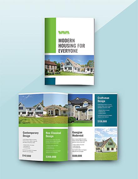 Free-Real-Estate.jpg