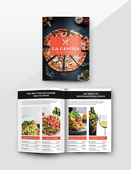 Free-Restaurant-Catalog.jpg