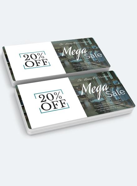 Free-Sale-Discount.jpg