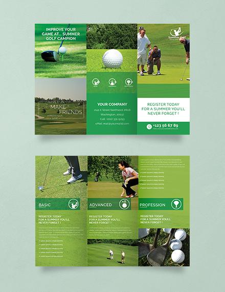 Free-Summer-Golf-Tri-Fold-Brochure.jpg