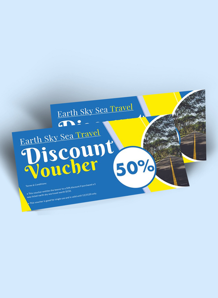 Free-Travel-and-Trip-Discount-Voucher-Template.jpg