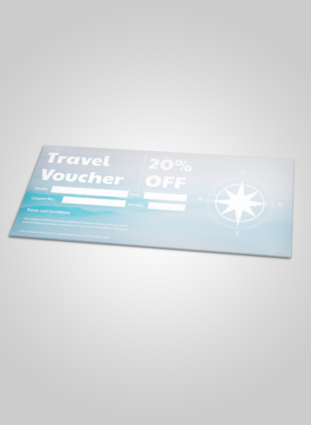 Free-Travel-Discount-Voucher-.jpg