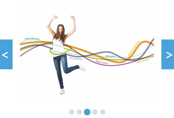 Full-width-jQuery-image-slider.jpg