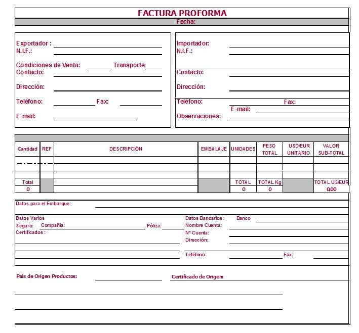 general-proforma-plantillasgratis.net.png