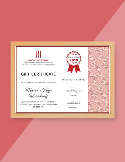 Gift-certificate-restaruant.jpg