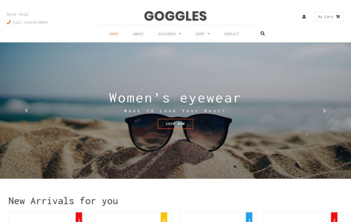 goggles-front-img_Free04-08-2018_803614758.jpg