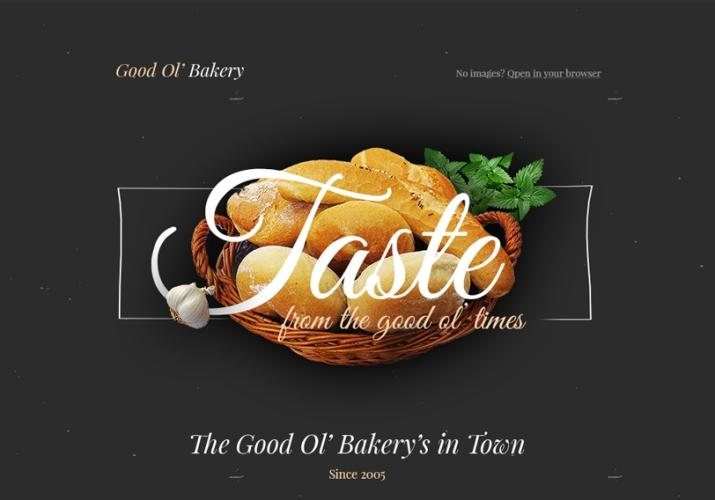 good-ol-bakery.jpg