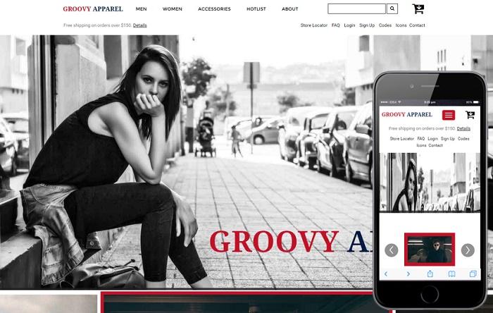 Groovy-Apparel.jpg