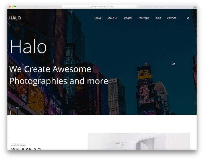 halo-free-template.jpg