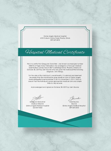 Hospital-Medical-Certificate.jpg