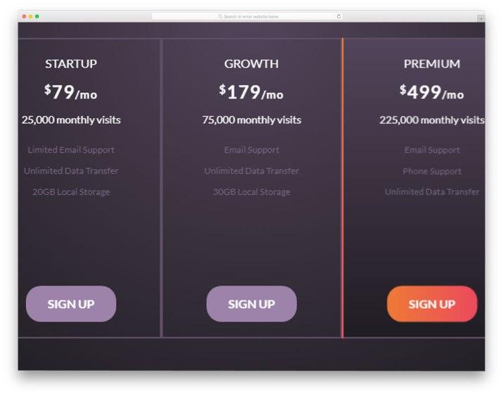 hosting-pricing-table.jpg