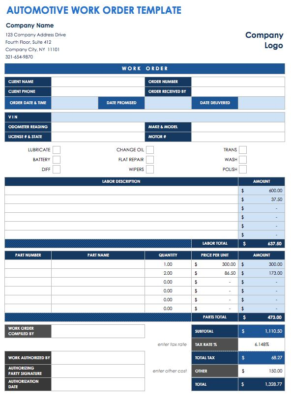 IC-Automotive-Work-Order-Template.jpg