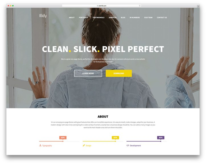 illdy-free-business-landing-page-theme.jpg