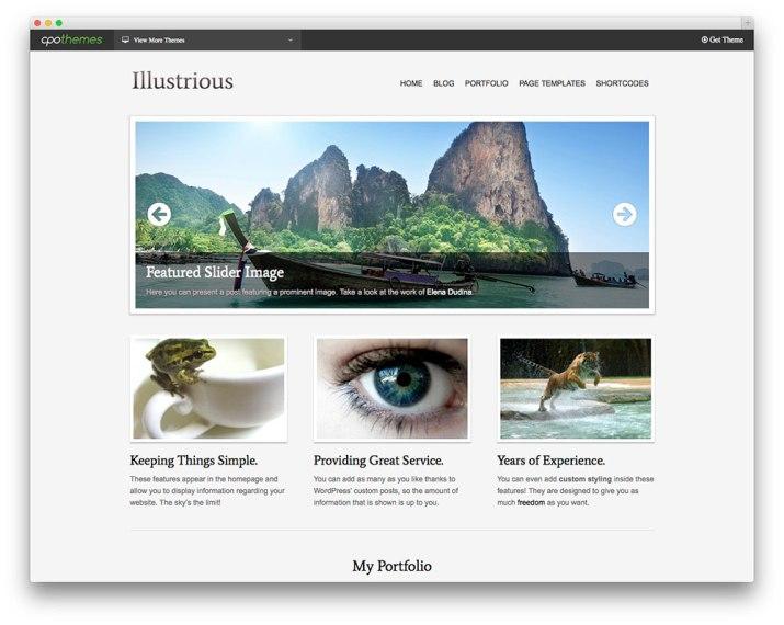Illustrious-travel-theme.jpg