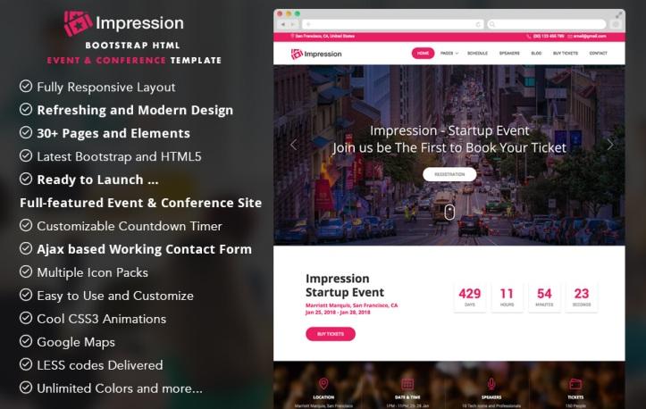 impression-material.jpg