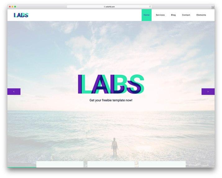 labs-digital-agency-website-template.jpg