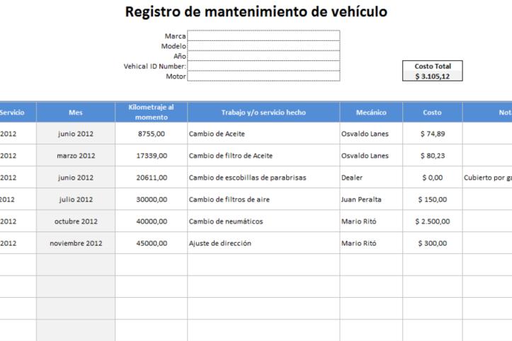 large_registro-de-mantenimiento-de-vehiculo-en-excel.png