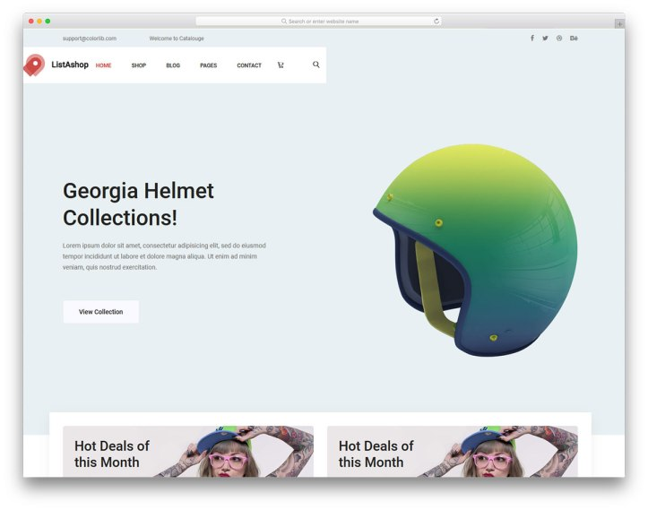 listashop-free-fashion-website-templates.jpg