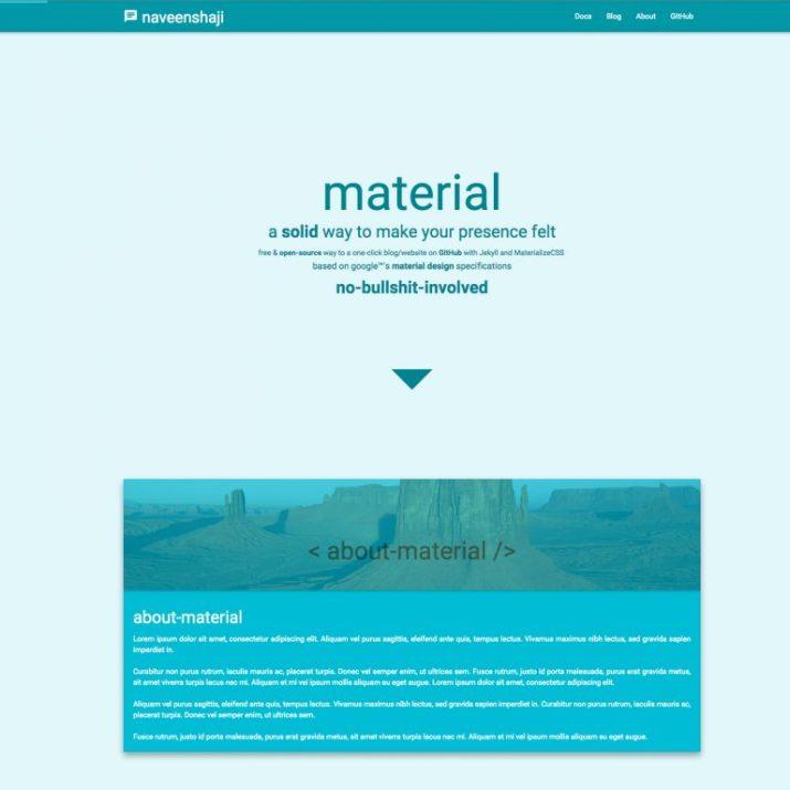 material-jekyll.jpg
