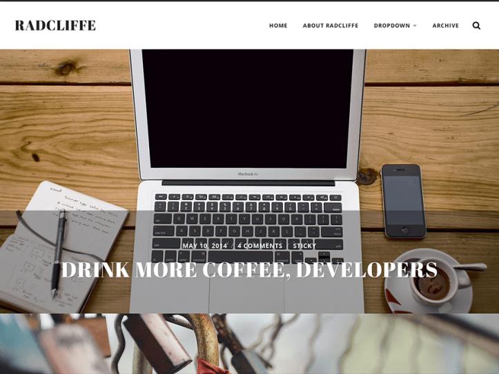 mejores-plantillas-wordpress-gratis-radcliffe.png