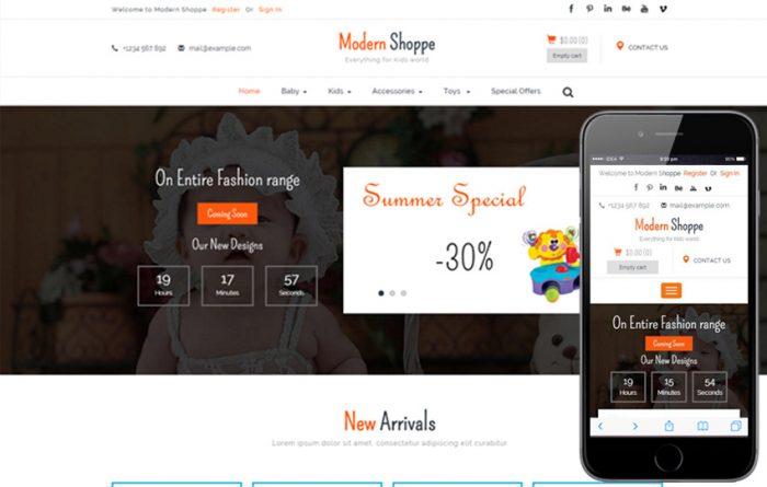 modern_shope-e1513930820656.jpg