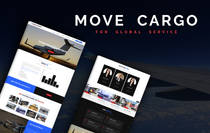 move_cargo.jpg