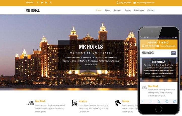 mr_hotel.jpg