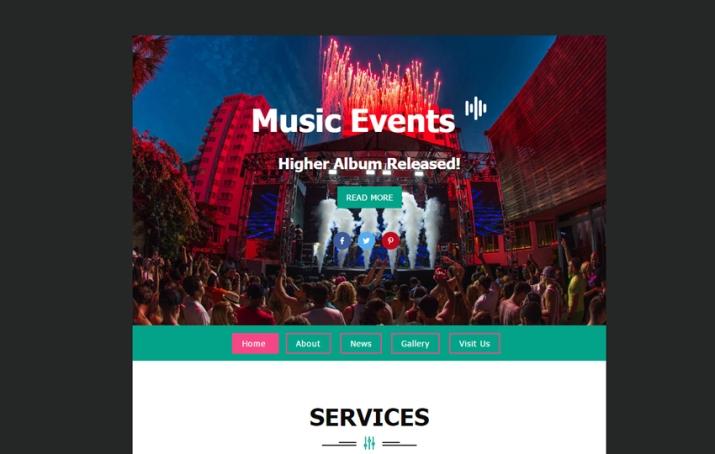 music_events.jpg