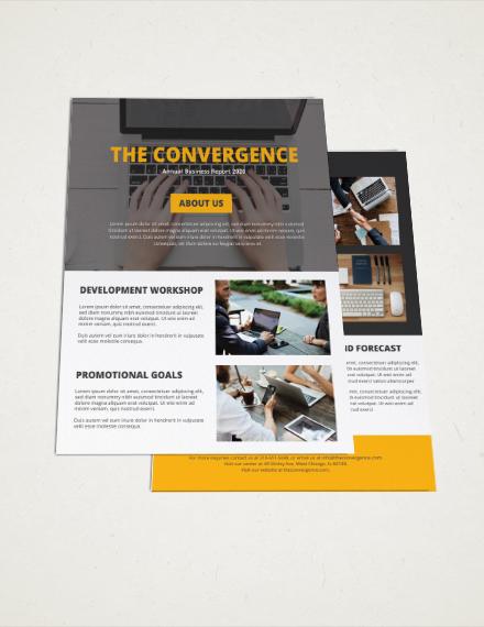 One-Page-Brochure.jpg