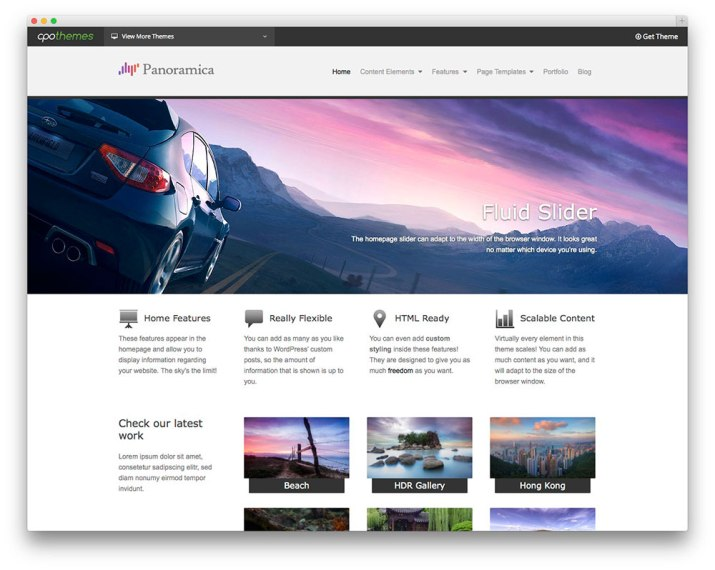 Panoramica-business-theme.jpg
