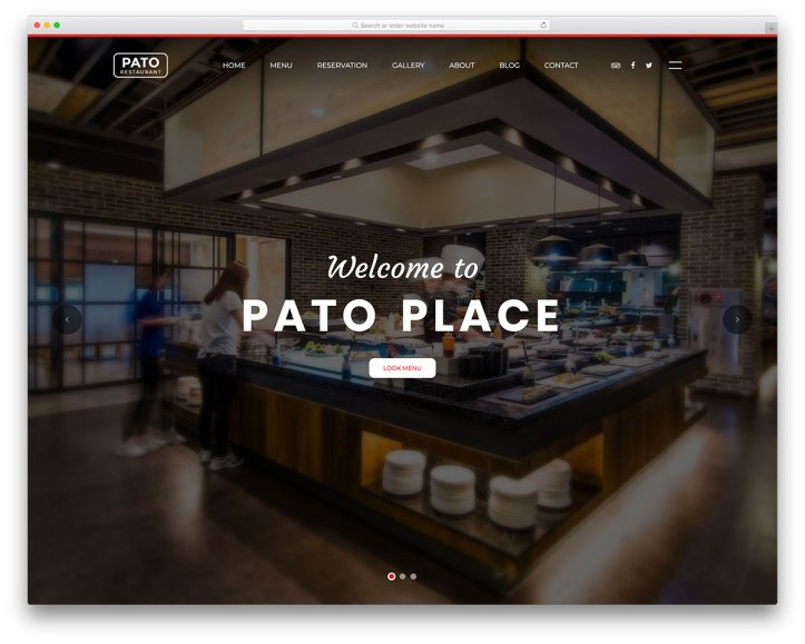 pato-free-modern-restuarant-website-template.jpg