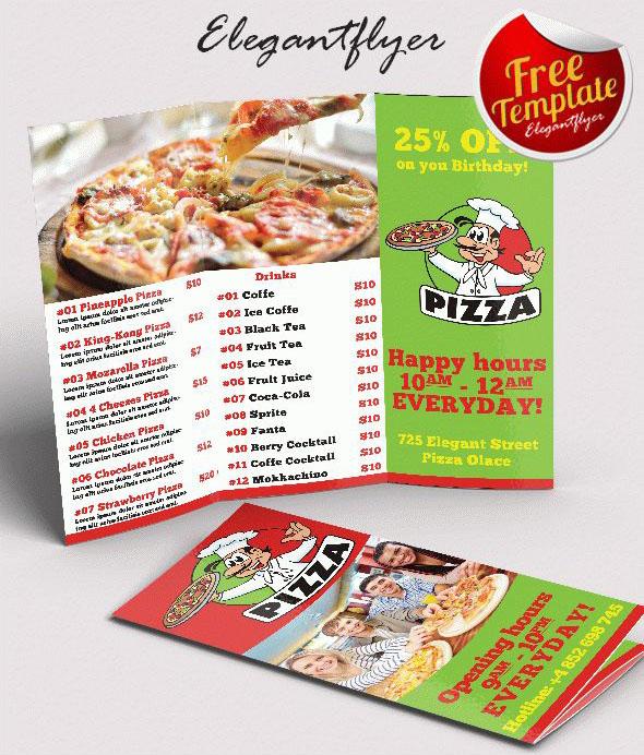 Pizza_Place_Tri-Fold_Brochure-psd.jpg