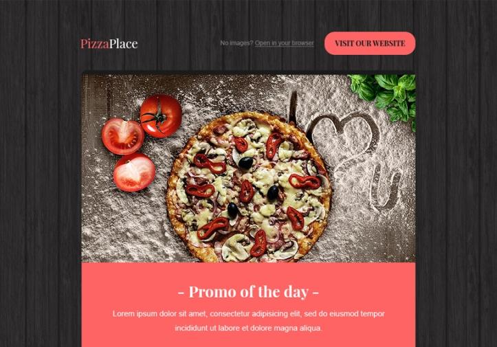 pizzaplace-thumbnail.jpg