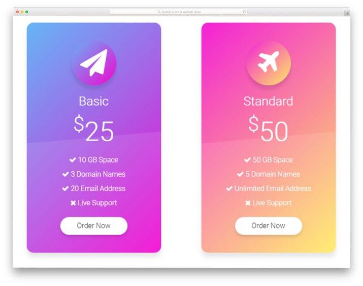pricing-table-ui.jpg