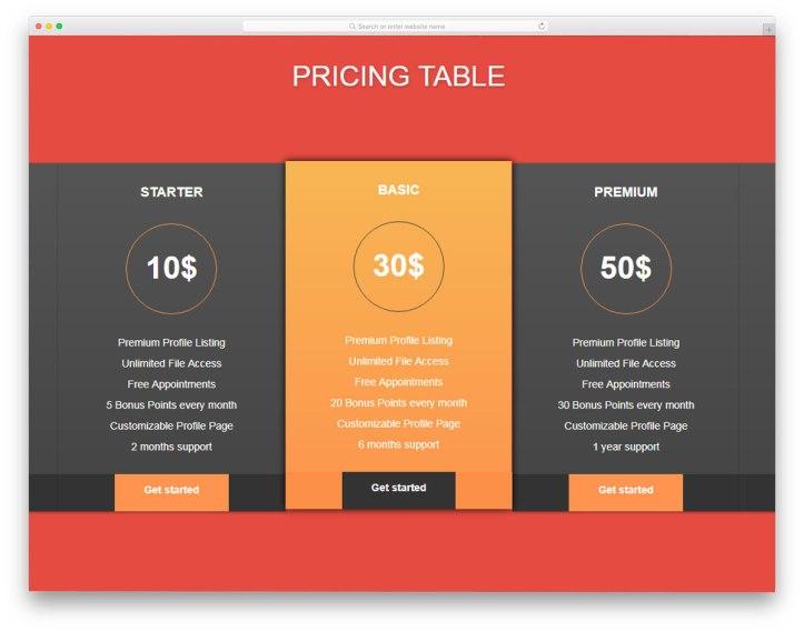 pricing-table.jpg