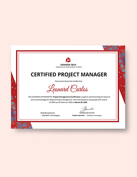 project-management-professional-certificate.jpg