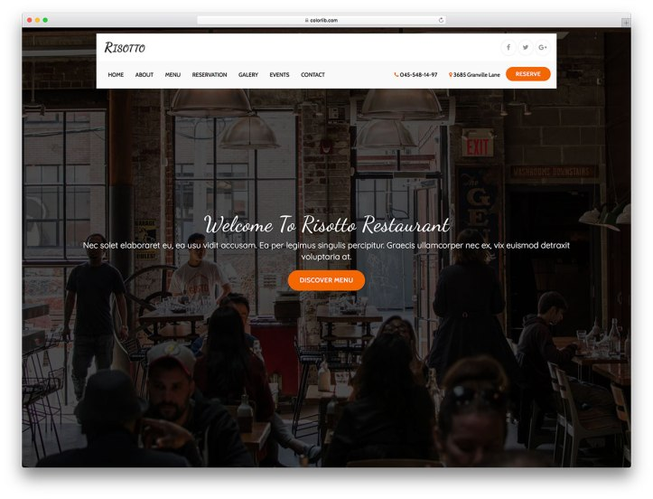 risotto-free-restaurant-website-template.jpg